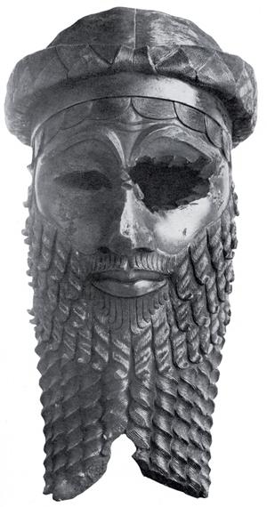 Cabeza-Bronce-Sargon-Acad-fundador-Imperio-Acadio.jpg