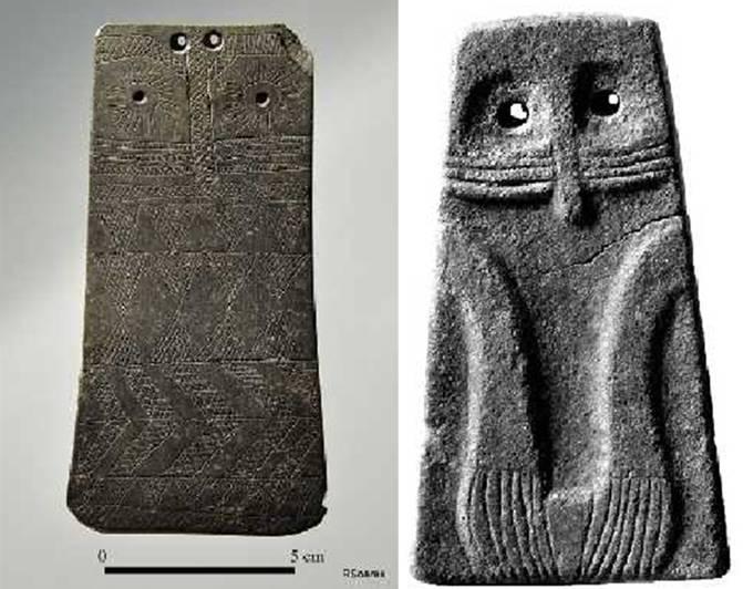 Placas-Antropomorficas-tumbas-megaliticas-portugal.jpg