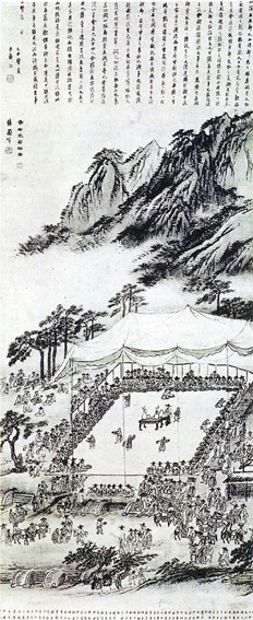 Pintura-coreana-Kyehoe-en-palacio-Manwoldae.jpg