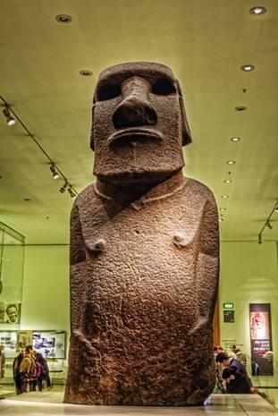 Verdadera-Talla-Moai-Isla-Pascua.jpg