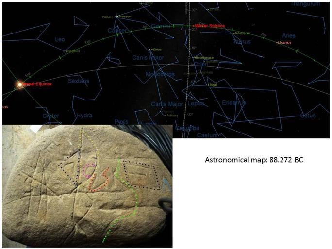 Piedra-Visoko-Mapa-Astronomico-88272-aC