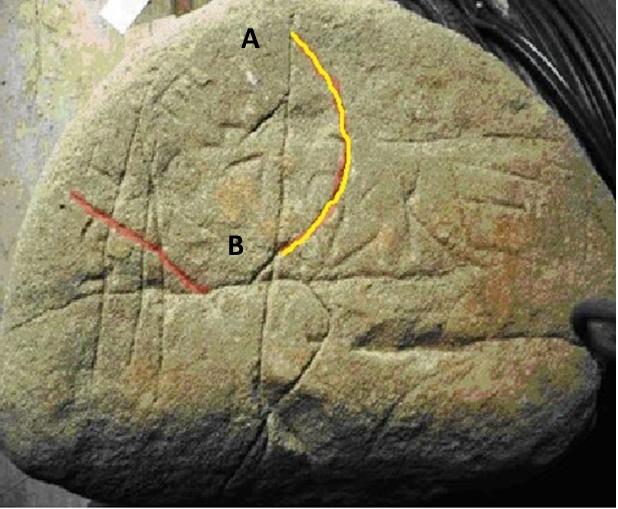 Piedra-Visoko-Ciclo-Precesional-Orion