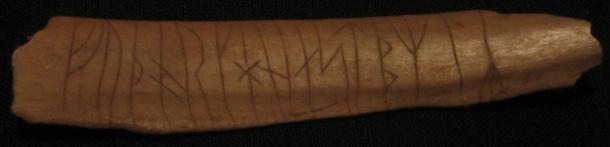inscripción runica.jpg