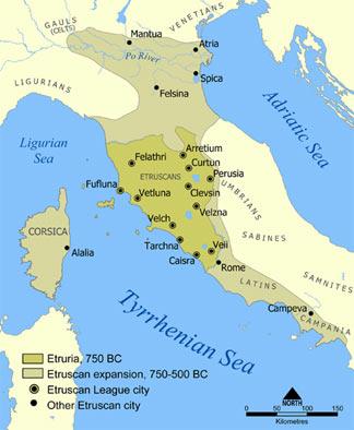 map-etruria-etruscans.jpg