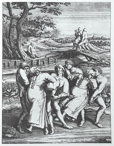medieval-dance-mania-engraving.jpg