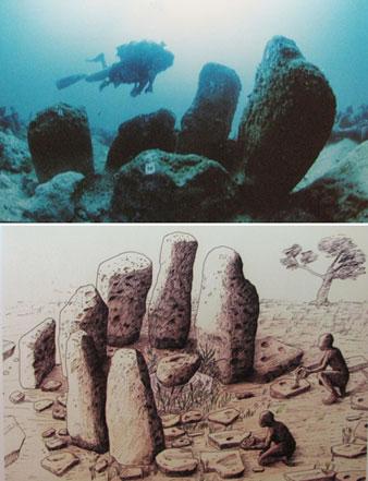 megalithic-atlit-yam-reconstruction.jpg