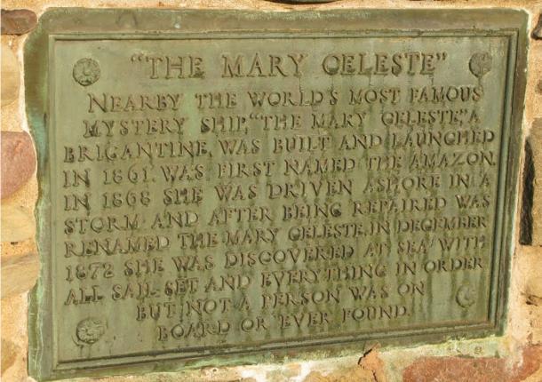 memorial-to-the-crew-of-the-Mary-Celeste.jpg