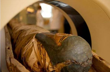 momia-escaner.jpg