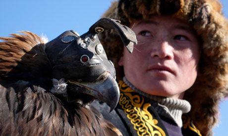 mongolia-eage-hood-master.jpg