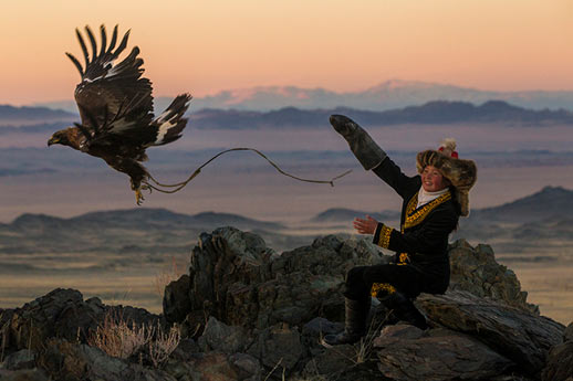 mongolia-eagle-arms-trainer.jpg