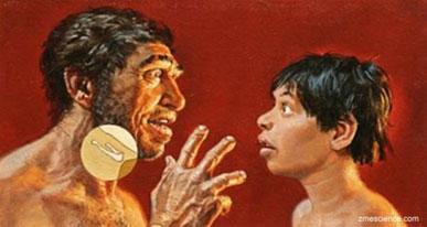 neanderthals-hyoid-bone.jpg