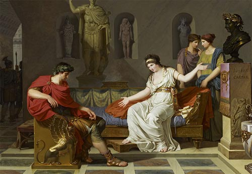 octavian-and-cleopatra.jpg