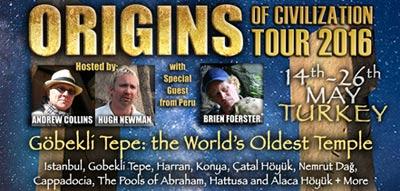 Origins-of-Civilization-Tour-2016