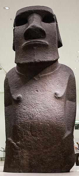 Moai-Basalto-Hoa-Hakananai'a-manos-ombligo-isla-Pascua.jpg