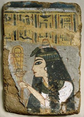 priestess-sekhem-sistrum.jpg