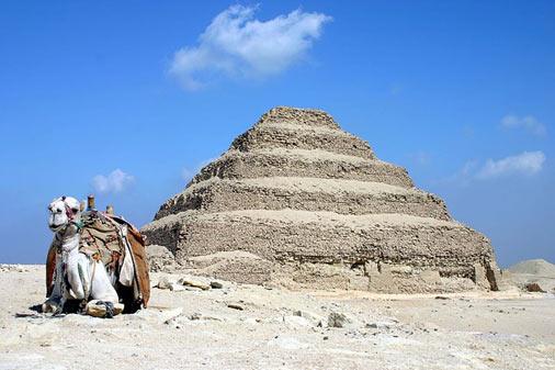 pyramid-djoser.jpg
