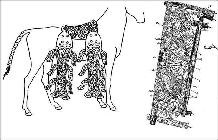 dibujos-reliquias-4