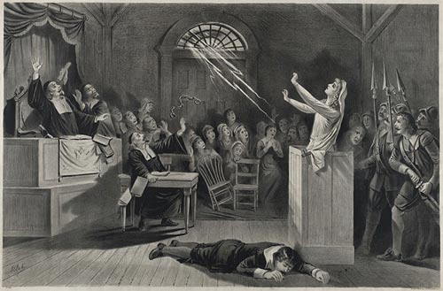 salem-witch-trial-hysteria.jpg