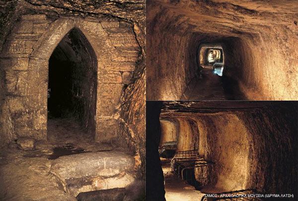 samos-tunnels.jpg