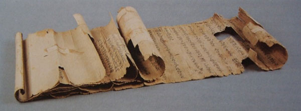 scrolls-in-the-Dunhuang-collection.jpg