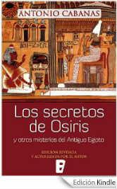 Los-Secretos-de-Osiris