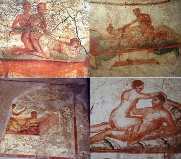 services-painted-walls-brothel-pompeii.jpg