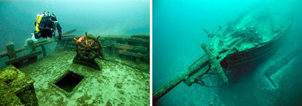 shipwrecks-in-Lake-Michigan.jpg