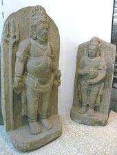 siddhar-statues.jpg