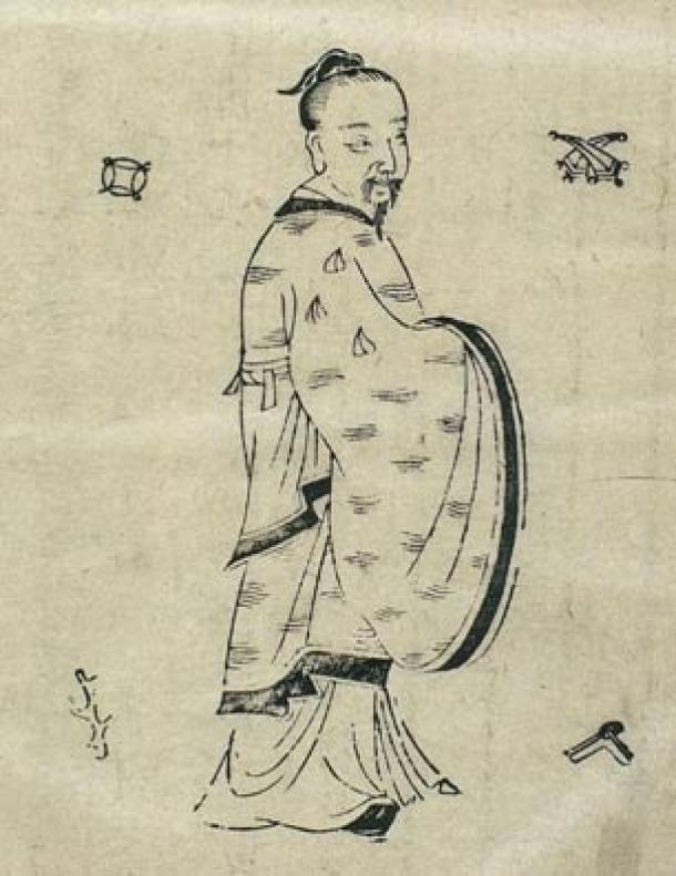 Antiguo-médico-chino-Huangfu-Mi.jpg