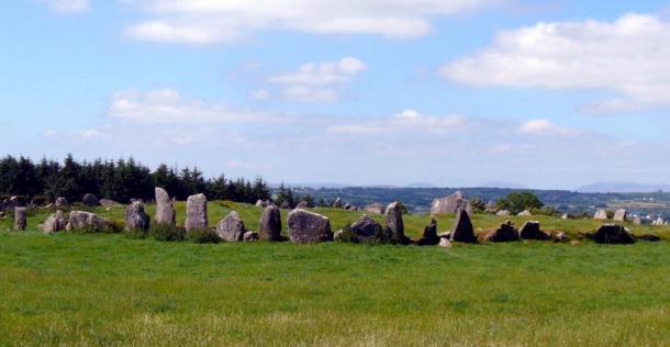 Círculo-de-piedras-de-Beltany.jpg