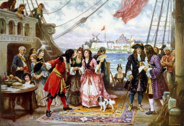 Captain-Kidd-en-el-puerto-de-Nueva-York.jpg