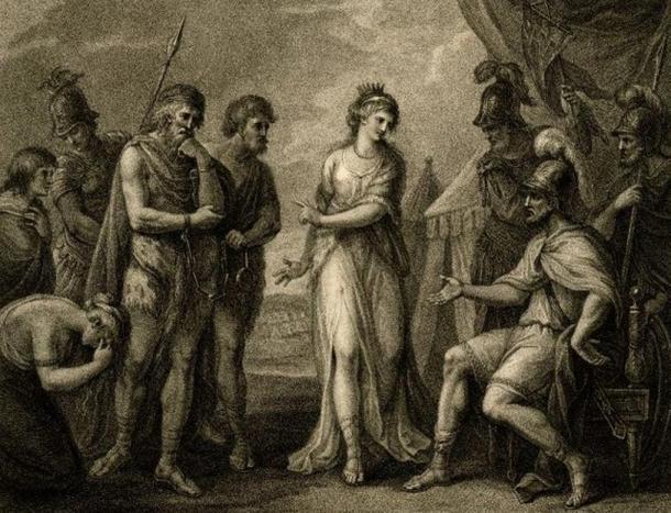 Caractactus-ofrendido-alo-Romanos.jpg