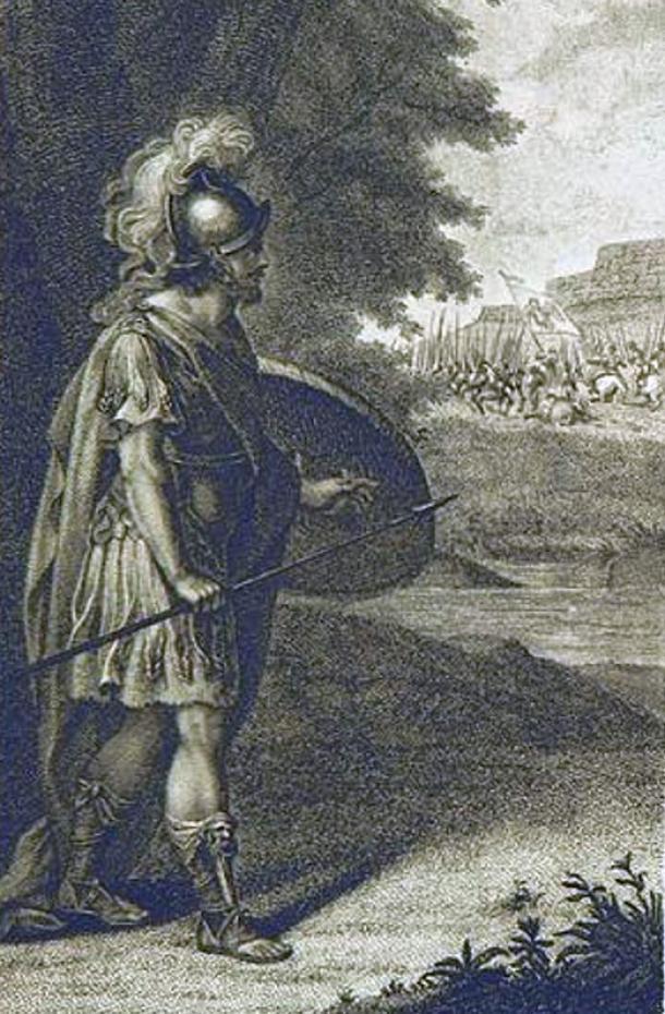 Caractacus-Re-de-los-Bretones.jpg