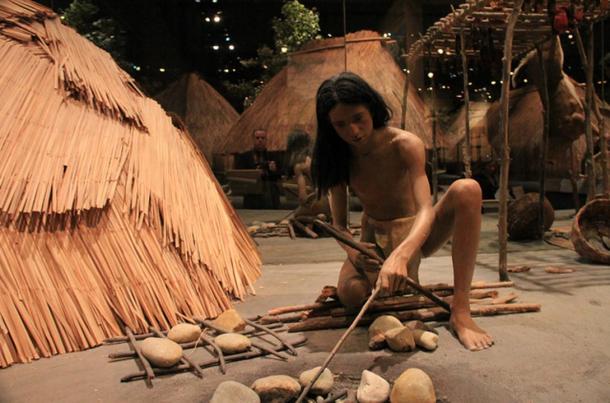 Centro-de-Interpretación-de-Cahokia-Mounds.jpg