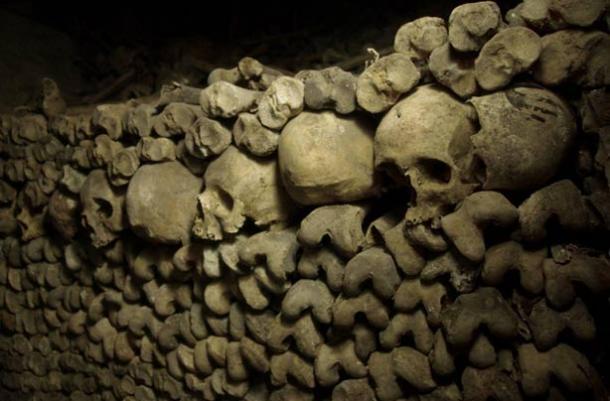 Cráneos-Paris.jpg