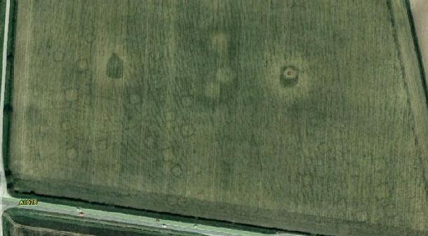 Google-Earth imagen 2007.jpg