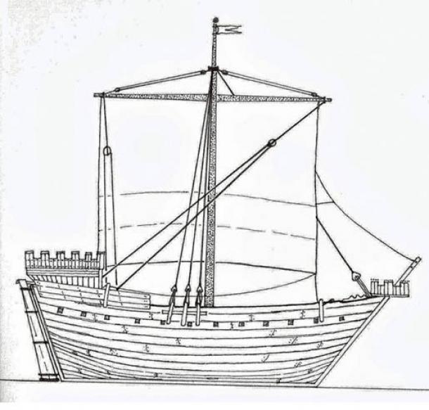 Hanneke-Wrome-dibujo-Rauno-Koivusa.jpg