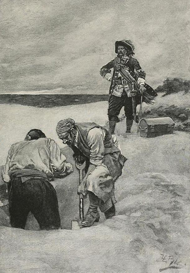 Illustración-del-pirata-captain-William-Kidd.jpg