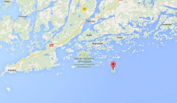 Isla-Jussarö-Finlandia.jpg
