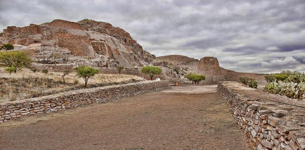 La-Quemada-sitio arqueológico.jpg