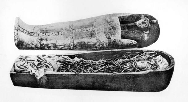 Mómia-faraon-Amenhotep.jpg