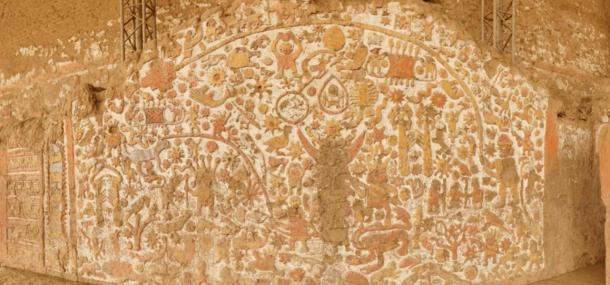 Moche-murales-en-Huaca-de-la-Luna.jpg