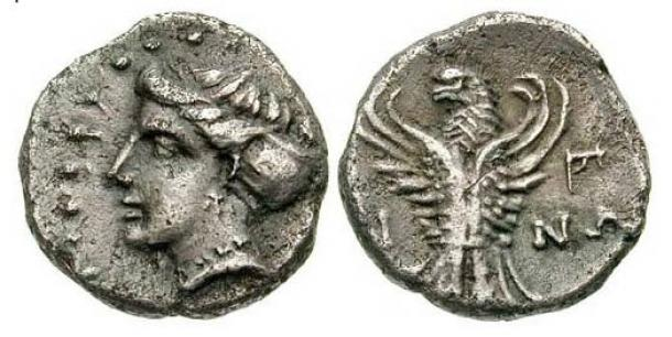 Monedas-del-Ponto.jpg