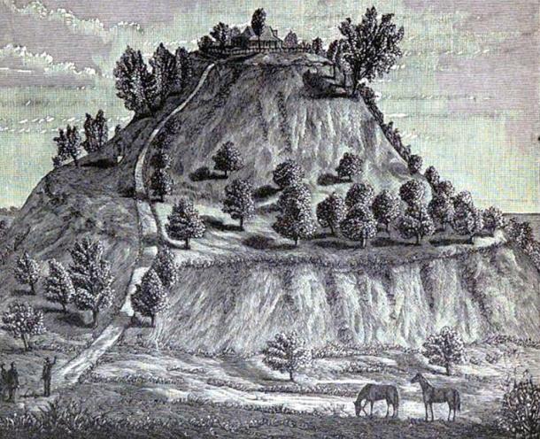 Mound-Cahokia-site.jpg