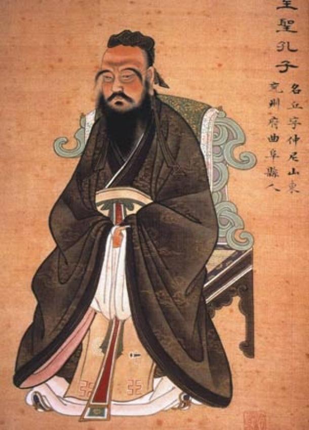Pintura-de-Confucio.jpg