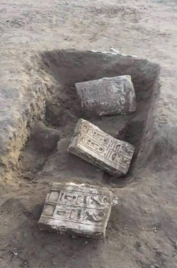 Resto-Arqueológico.jpg