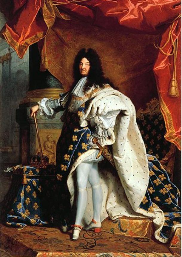 Rey-Louis-XIV.JPG