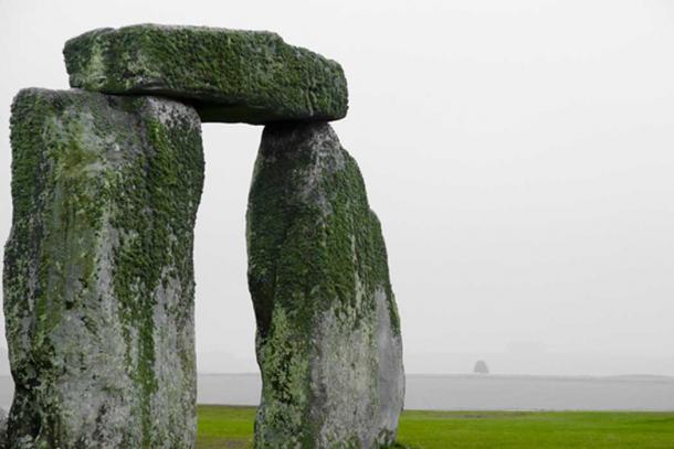 Stonehenge - Inglaterra. (Adwo / Adobe)