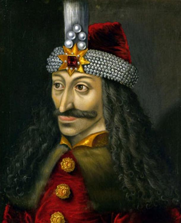 Vlad el empalador.jpg