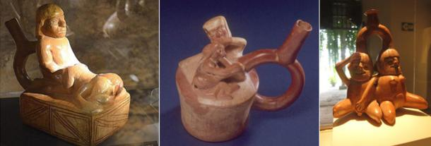actos-sexuales-en-ceramicas-Moche.jpg